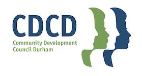 CDCD Logo