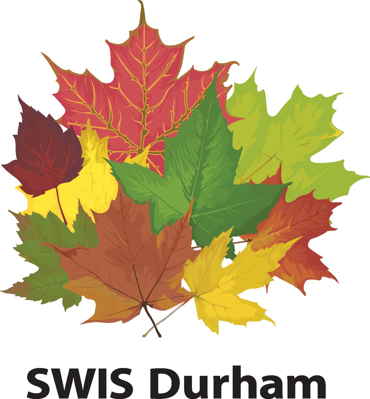 SWIS Durham